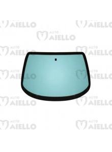 02804900-parabrezza-vetro-cristallo-colorato-bellier-b8