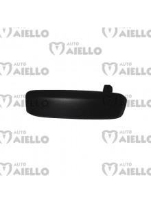 f2112000016-maniglia-apertura-porta-esterna-sinistra-casalini-m10-M12
