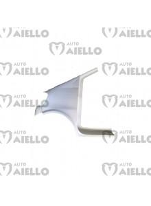 p0060050871-parafango-anteriore-sinistro-casalini-m10-m12