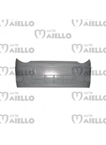 p2060046140-paraurti-anteriore-casalini-truck