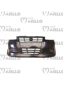 p2060049723-paraurti-anteriore-casalini-m10