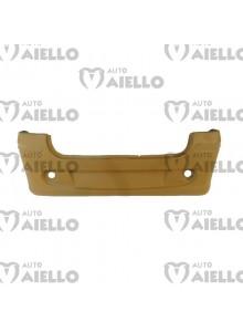 p2060043290-paraurti-posteriore-casalini-ydea-piaggio-m500