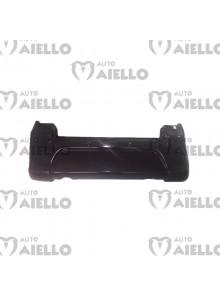 p2060049731-paraurti-posteriore-casalini-m10