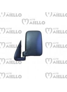 0262099-specchietto-retrovisore-sinistro-ligier-x-pro-casalini-kerry