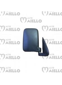 0262100-specchietto-retrovisore-destro-ligier-x-pro-casalini-kerry