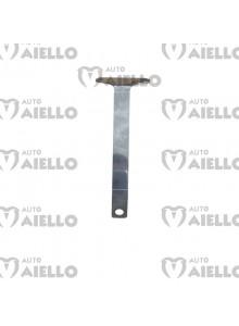 p0129057050-tirante-supporto-paraurti-casalini-m14