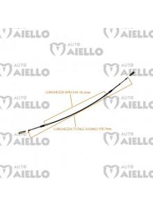 g0014021700-cavo-filo-invertitore-cambio-casalini