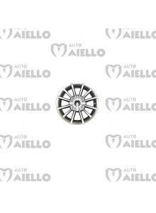 p0060049823-cerchio-in-lega-14-casalini-m10-m12