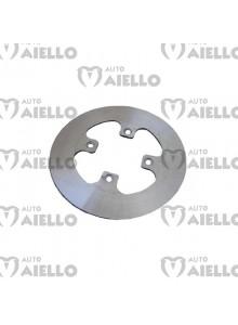 f0040000682-disco-freno-posteriore-casalini-m10-piaggio-m500