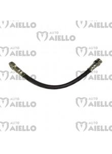 f0584000101-tubo-flessibile-freno-anteriore-casalini-ydea-piaggio-m500