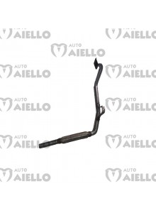 a0709083010-tubo-flessibile-scarico-marmitta-casalini-m10-m12