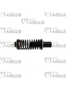 f2107000027-ammortizzatore-anteriore-destro-casalini-ydea-sulky-pick-up