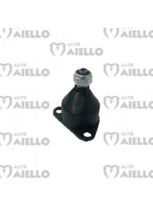 0126114-f2140000014-giunto-snodo-sferico-chatenet-ch26-casalini-m10