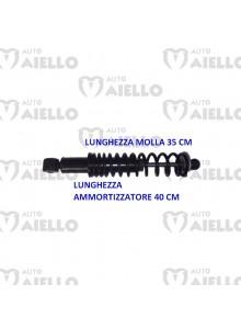 f2107000043-ammortizzatore-posteriore-dx-sx-casalini-m12