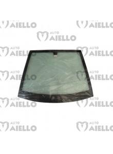 p0019049750-parabrezza-vetro-cristallo-anteriore-colorato-casalini-m10-m12
