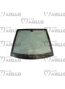 p0019041920-parabrezza-vetro-cristallo-colorato-casalini-ydea-piaggio-m500