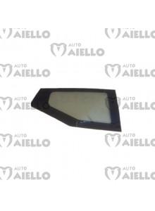 p0019049760-finestrino-vetro-posteriore-laterale-fisso-destro-casalini-sulky