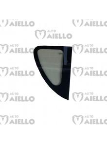 p0019041940-finestrino-vetro-posteriore-laterale-fisso-destro-casalini-ydea