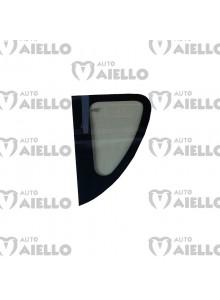 p0019041930-finestrino-vetro-posteriore-laterale-fisso-sinistro-casalini-ydea