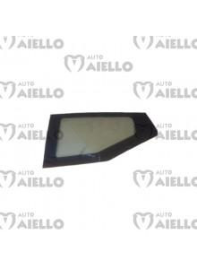 p0019049770-finestrino-vetro-posteriore-laterale-fisso-sinistro-casalini-sulky
