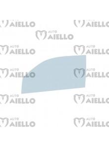 p0019041960-cristallo-scendente-colorato-porta-dx-casalini-ydea-m500-m10-m12