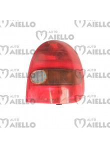 0516002-fanale-faro-posteriore-destro-chatenet-media-barooder