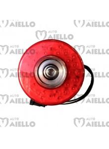 0526011-fanale-faro-luce-posteriore-chatenet-ch26-evo-ch28