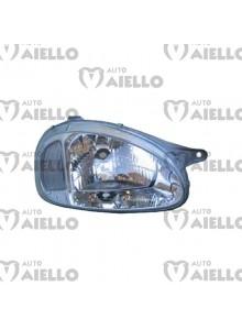 0516023-faro-fanale-anteriore-destro-liscio-chatenet-media-barooder-speedino