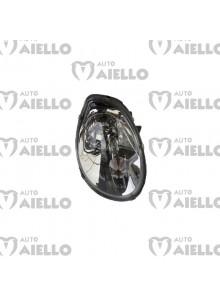 0526008-faro-fanale-anteriore-destro-chatenet-ch26-ch28-ch30-ch32