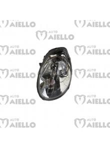 0526009-faro-fanale-anteriore-sinistro-chatenet-ch26-ch28-ch30-ch32