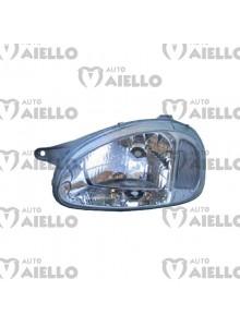 0516024-faro-fanale-anteriore-sinistro-liscio-chatenet-media-barooder-speedino