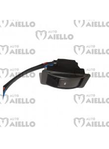 0022043-pulsante-interruttore-alzavetri-chatenet-barooder-speedino