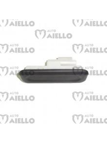 0026005-pulsante-apertura-portellone-posteriore-chatenet-ch26