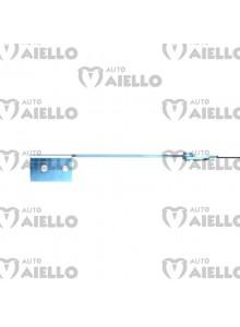 0126060-cerniera-cofano-anteriore-destra-chatenet ch26