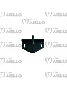 0226143-gancio-serratura-chiusura-cofano-anteriore-chatenet-ch26-ch28-ch30-ch32