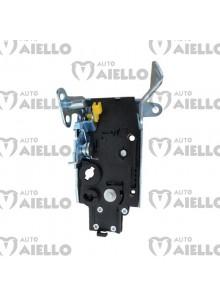 0226067-serratura-portiera-sinistra-chatenet-ch26-ch28-ch30-ch32
