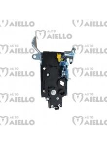 0226066-serratura-portiera-destra-chatenet-ch26-ch28-ch30-ch32