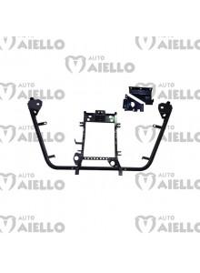 0122050-culla-telaio-motore-chatenet-barooder-speedino-fino-al-telaio-8491
