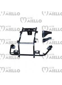 0118004-culla-telaio-motore-chatenet-barooder-motore-lombardini