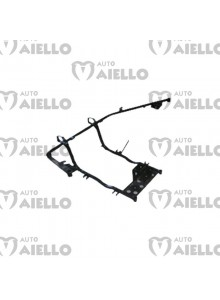 0116008-culla-telaio-motore-chatenet-media-senza-alternatore