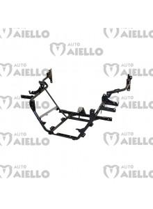 0126091-culla-telaio-motore-chatenet-ch26