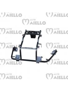 0122104-culla-telaio-motore-chatenet-barooder-speedino-dal-telaio-8491-motore-Yanmar