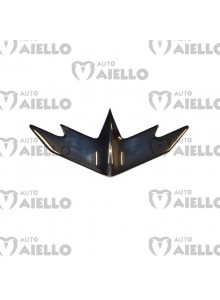 0416004-logo-stemma-cromato-chatenet-media-barooder-speedino-ch26