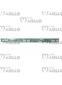 2538009-adesivo-logo-paraurti-chatenet-ch26