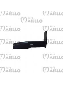 0326038-maniglia-apertura-porta-esterna-destra-chatenet-ch26-ch28-ch30-ch32