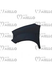 0218018-parafango-anteriore-sinistro-chatenet-barooder-speedino
