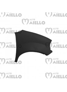 Parafango anteriore destro Chatenet barooder speedino