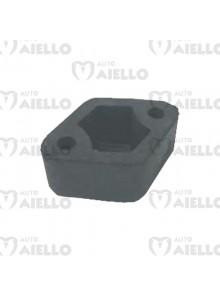 1k037-gommino-antivibrante-silent-block-posteriore-scarico-aixam