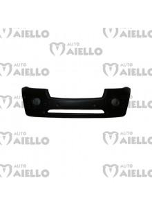 0222063-paraurti-anteriore-chatenet-barooder-2-speedino