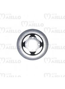 DISCO FRENO ANTERIORE D.220mm MICROCAR M.GO M8 LIGIER IXO JS50